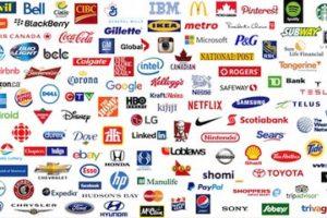 ثبت برند brand register